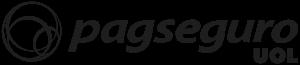 Logotipo PagSeguro